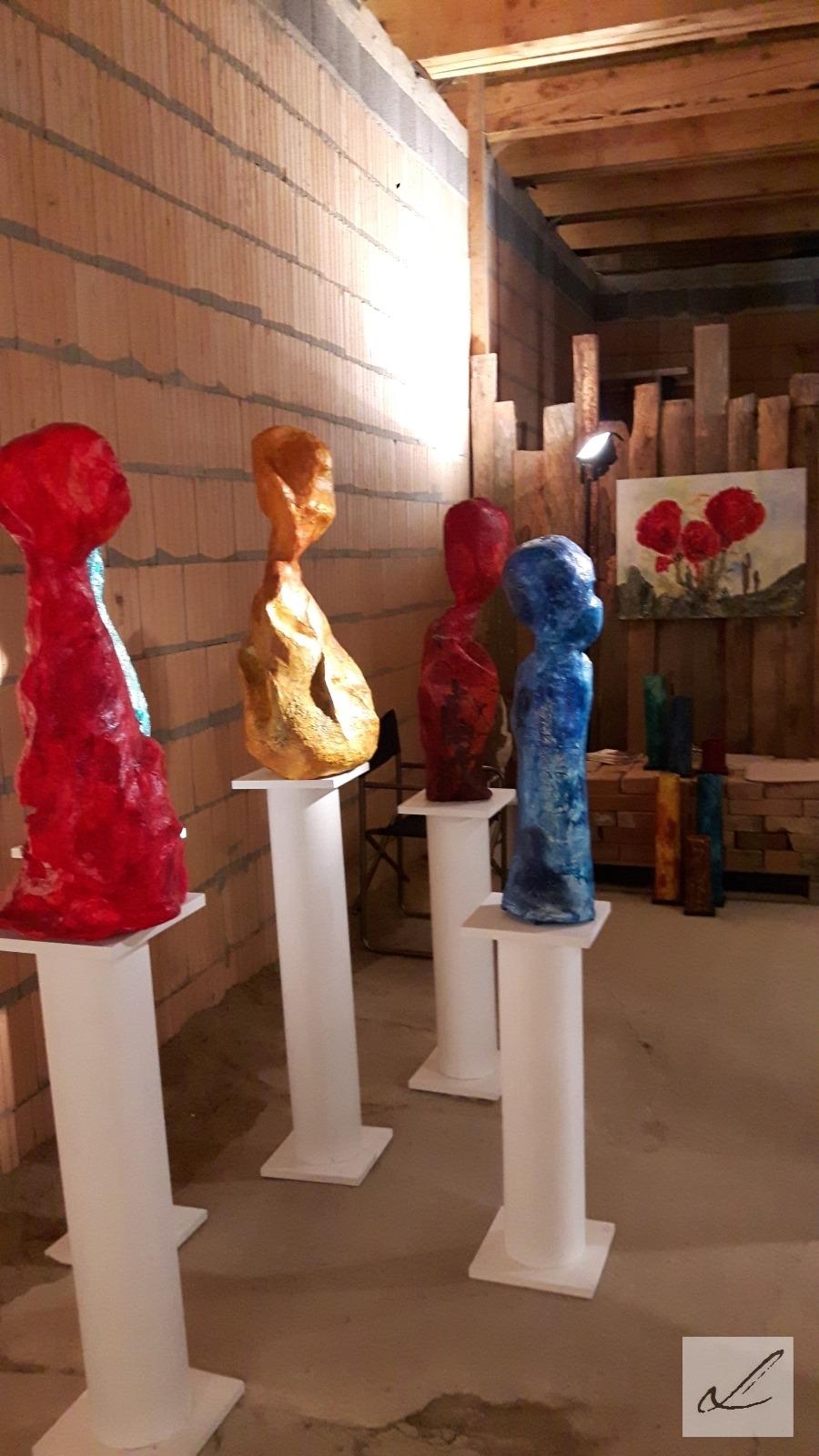 Dörfer zeigen Kunst_001