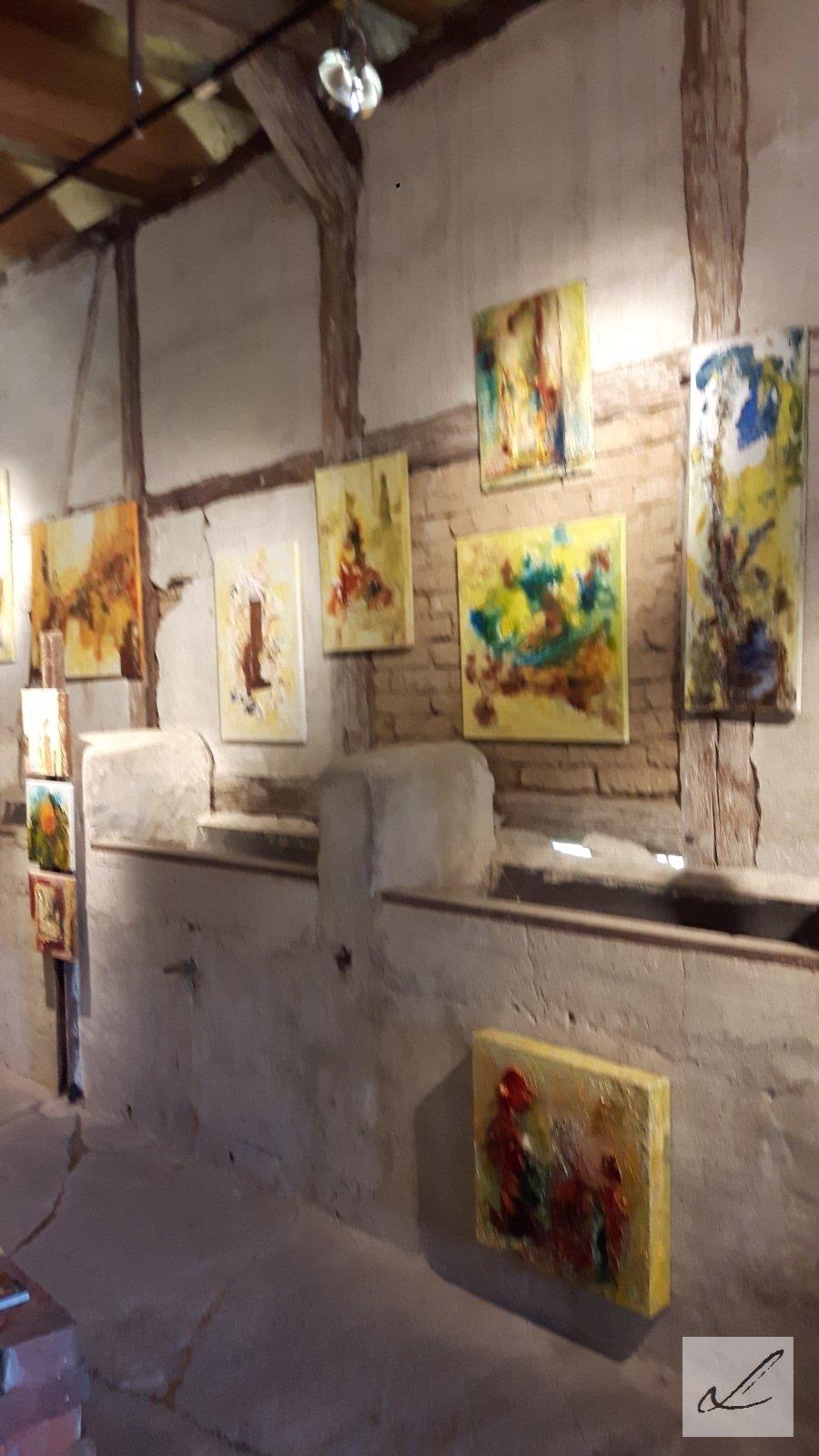 Dörfer zeigen Kunst_002