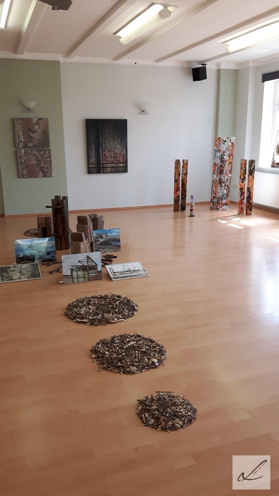 Dörfer zeigen Kunst_003