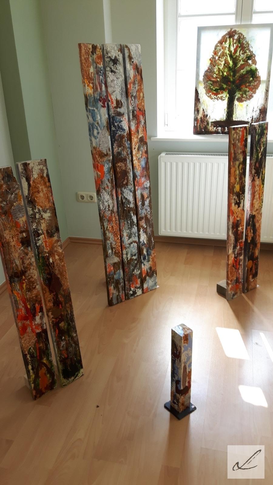 Dörfer zeigen Kunst_004
