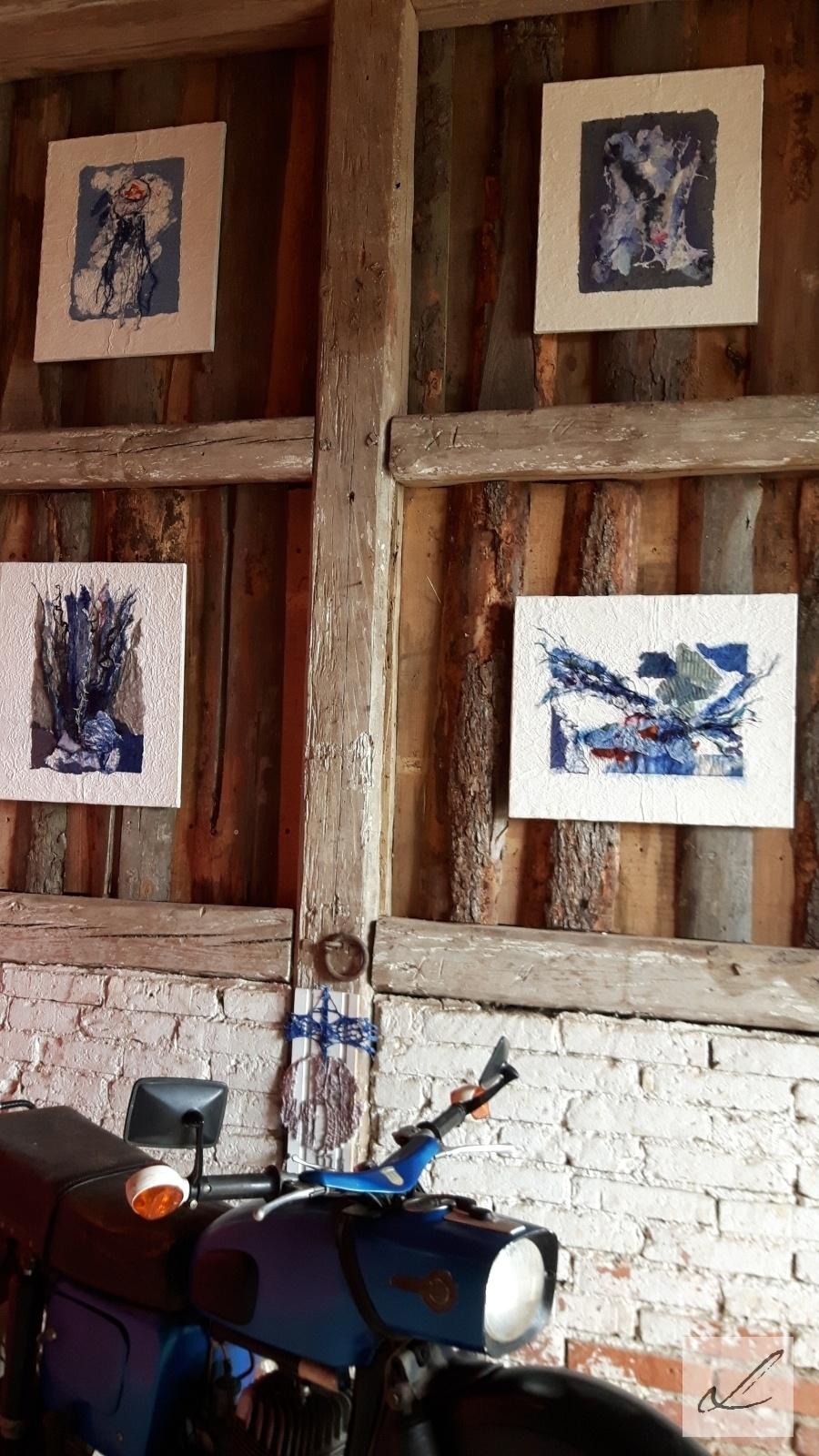 Dörfer zeigen Kunst_005