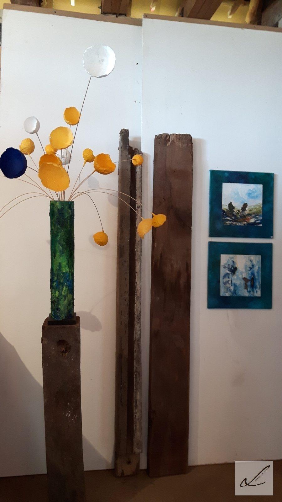 Dörfer zeigen Kunst_006