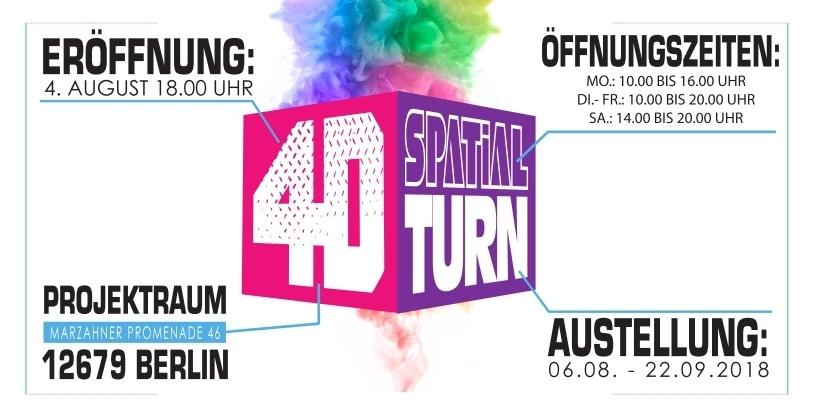 4D_Spatial_Turn